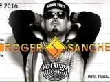 retro house roger sanchez